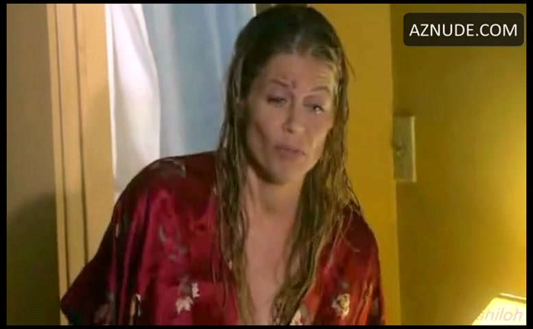 Linda Hamilton Nude Pics Videos, Sex Tape ANCENSORED