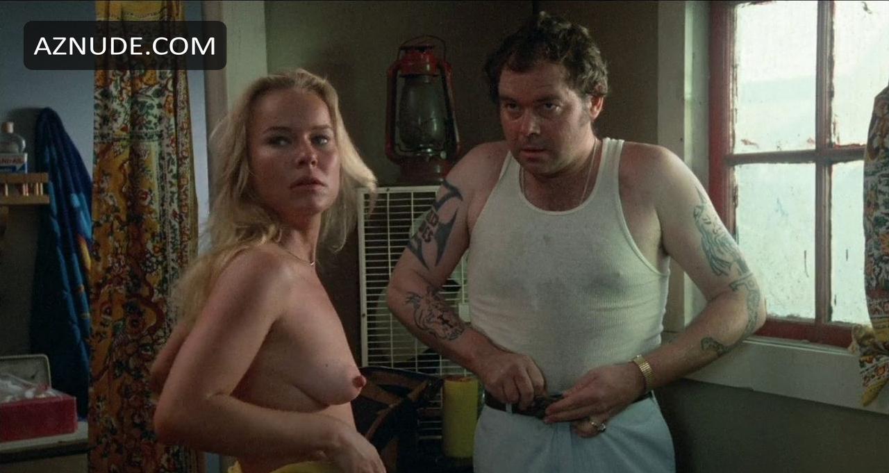 linda-haynes-nudes-pnp-girls-fuck