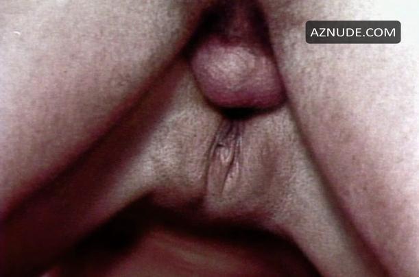 Linda Lovelace Nude - Aznude-5854