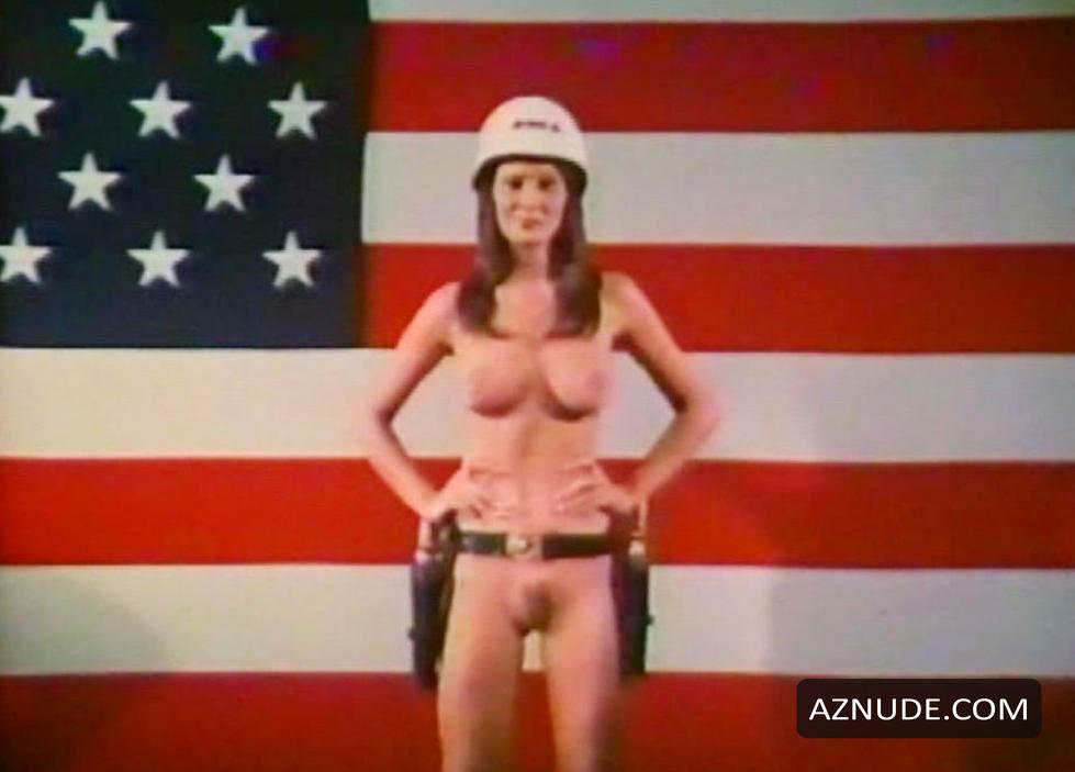 Naked pictures of linda lovelace