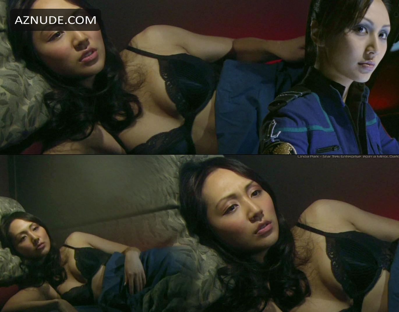 Linda Park Free Sex Videos - Watch Beautiful and