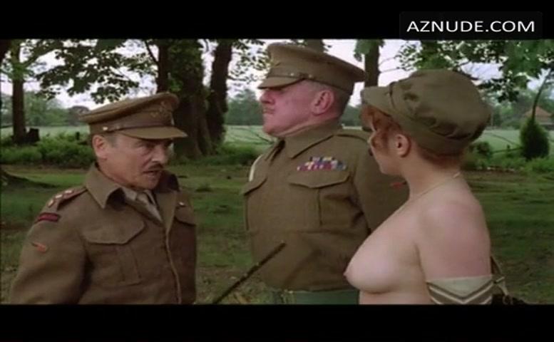 www full nude bath and fuck punjabi girl com