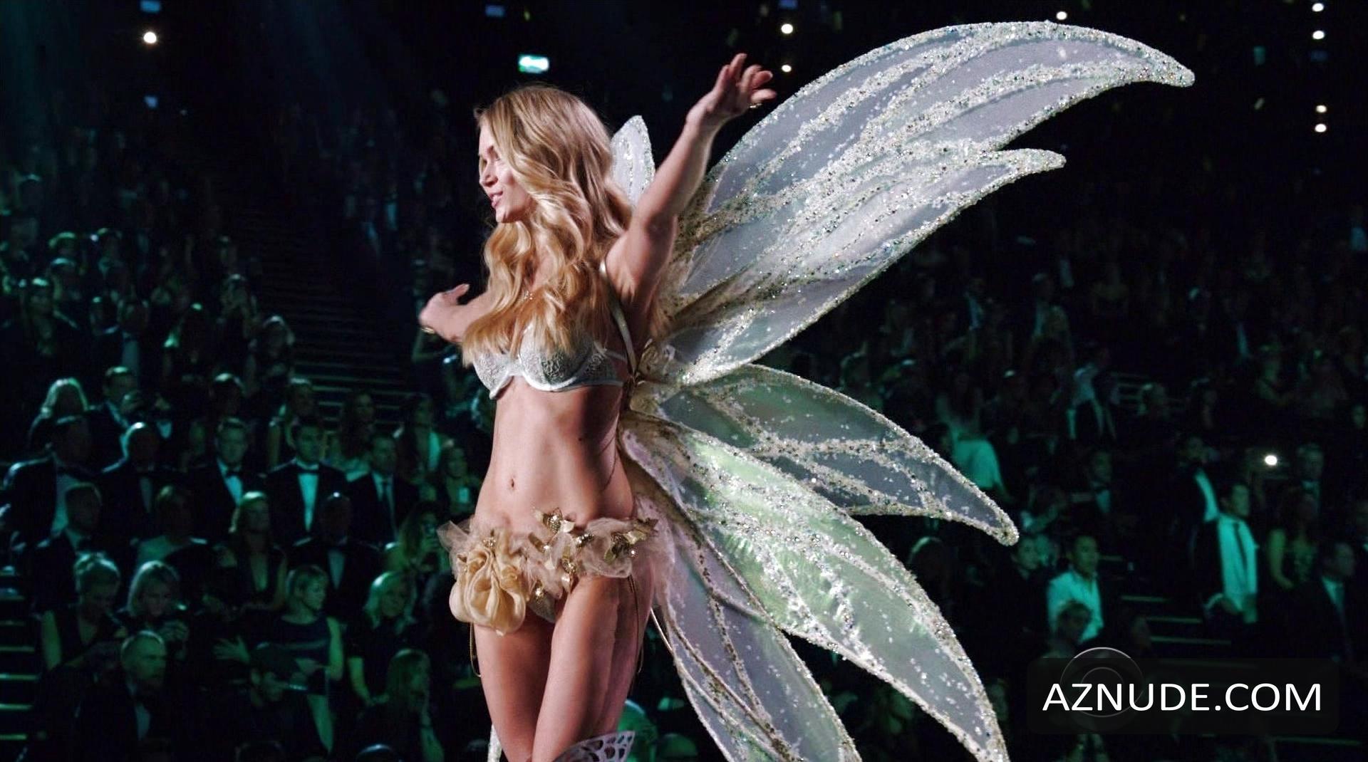 Alia de angelis total romance 5