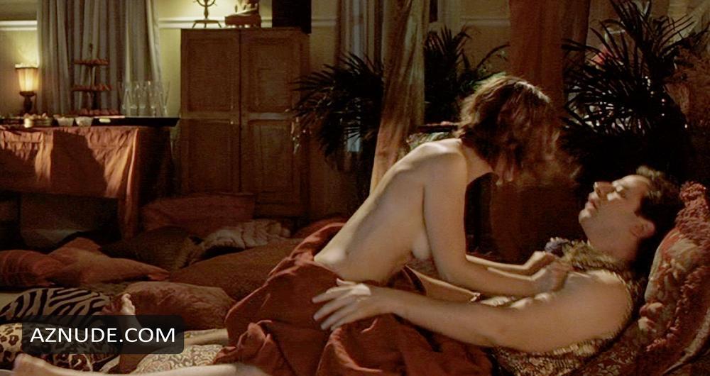 lindsay sloane nude