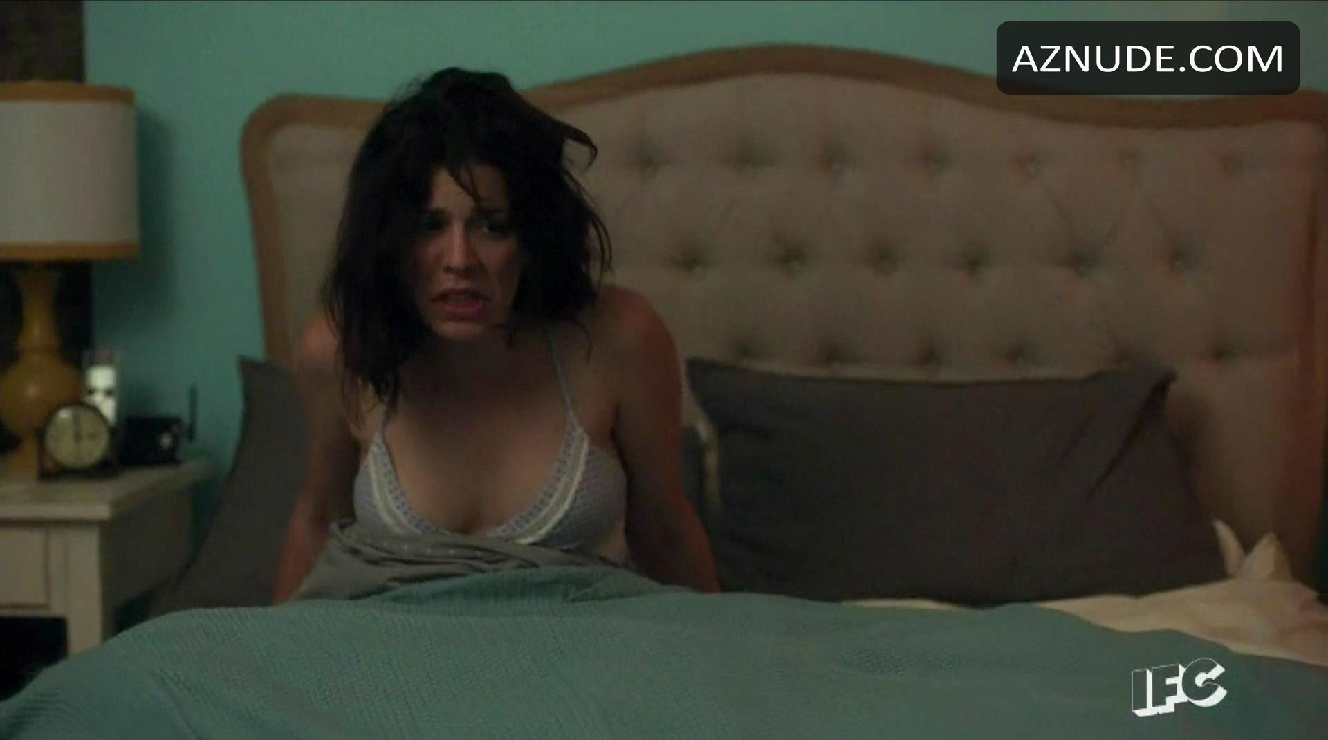 Tila Tequila Porn Lesbian Video - Porn Clip-4179