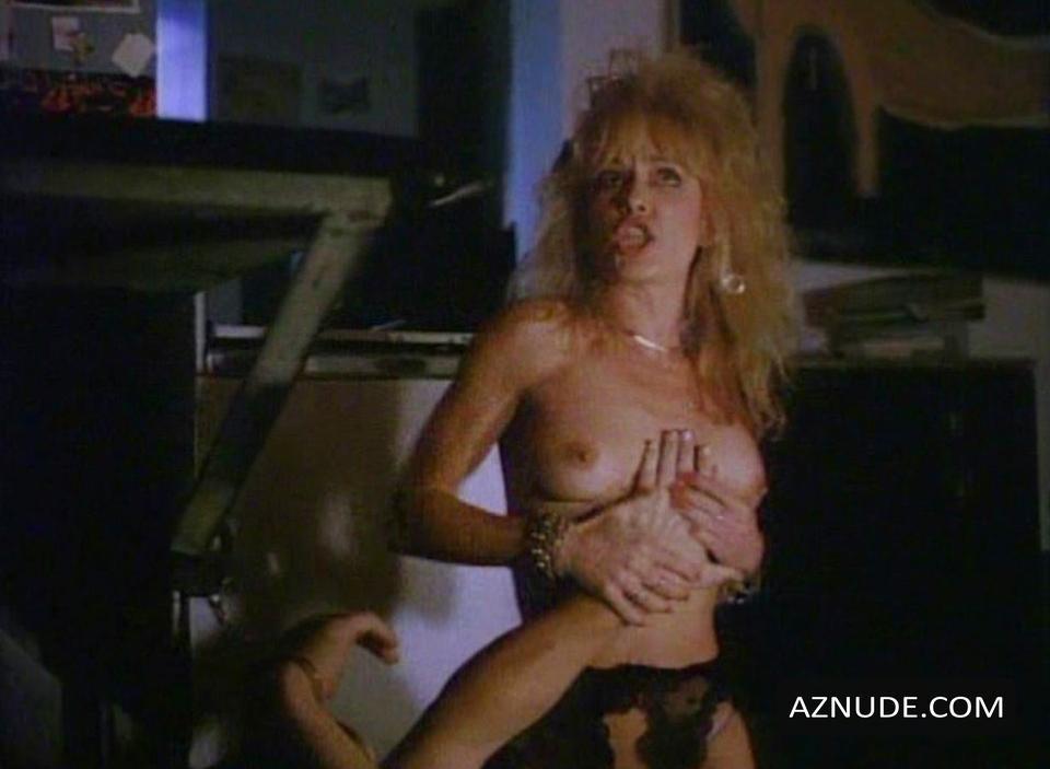 Teen anal sex film
