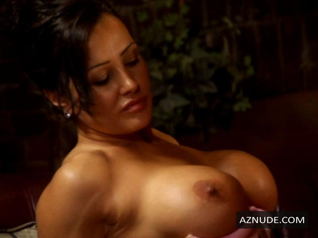 Lisa Ann Nude Videos