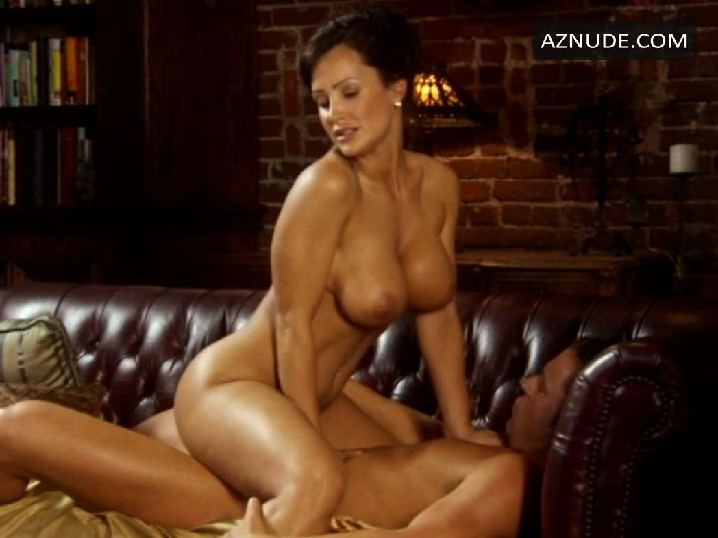 Nude Pictures Of Lisa Ann 69