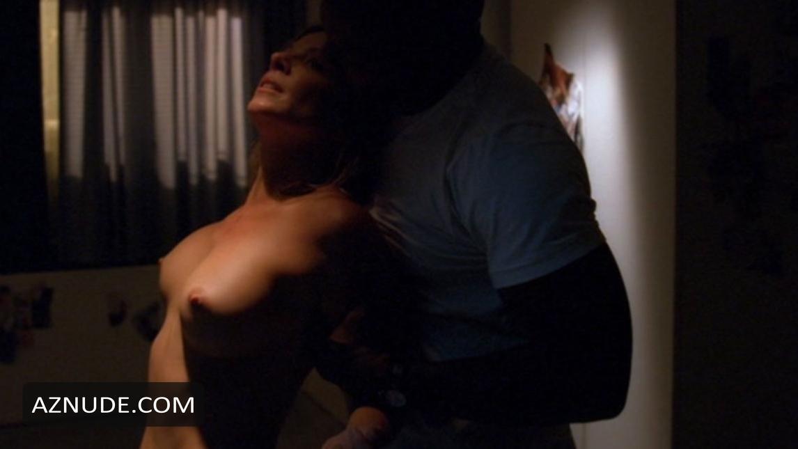 Asian nipple squirt video