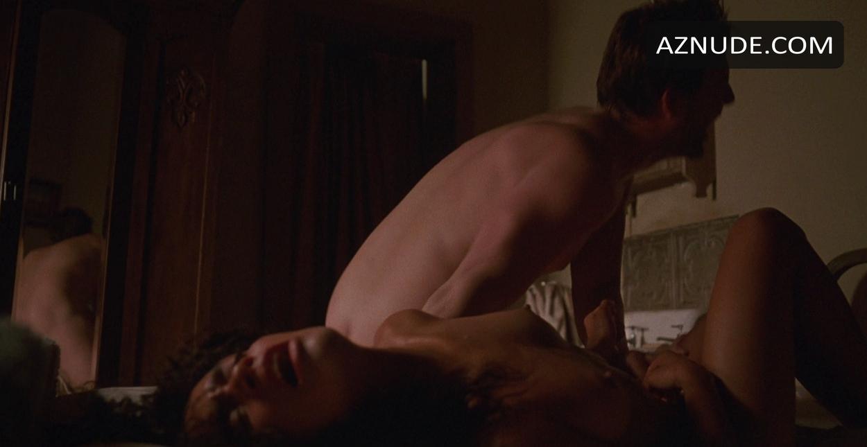 Ashley peyton nude