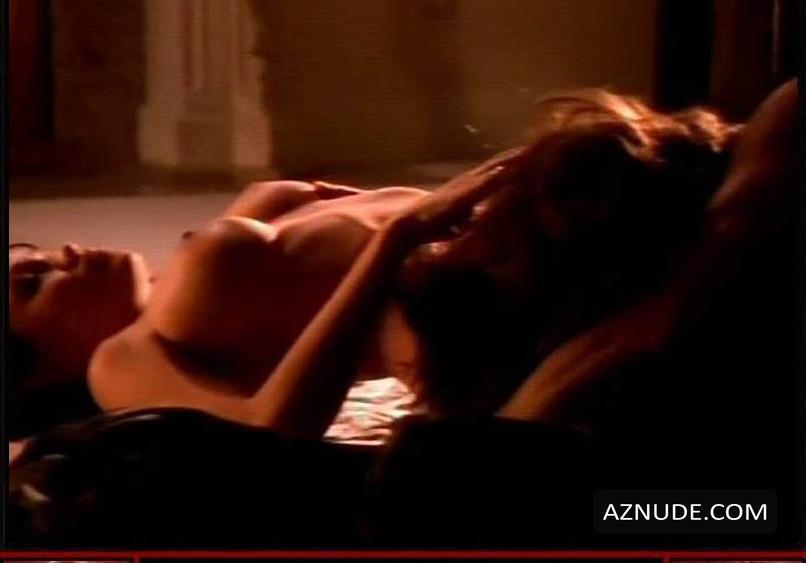 Stars Carrie Grant Nude Photos