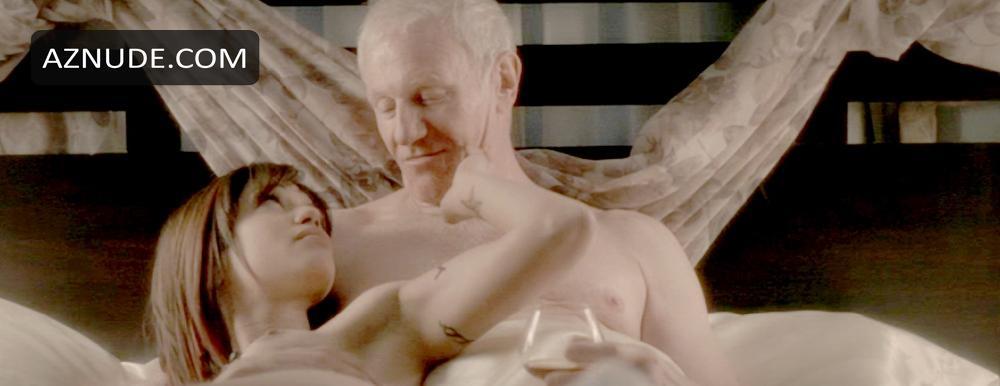 Angelina jolie nude lesbian scene on scandalplanetcom - 1 part 5