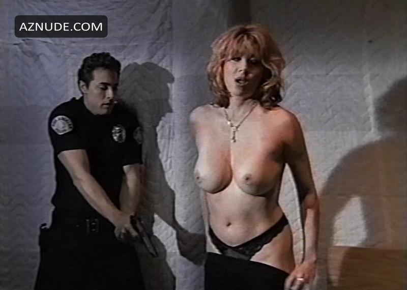 Girl loving a cock gif