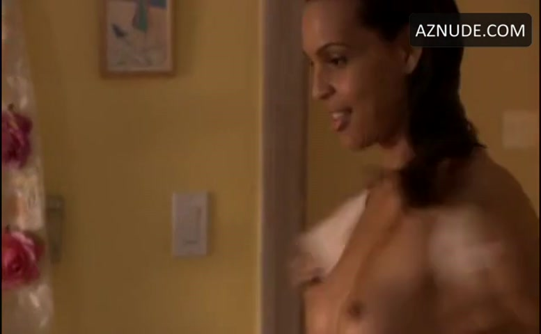amy-donahue-nude-games-desire-action-meet-fuck-plumber