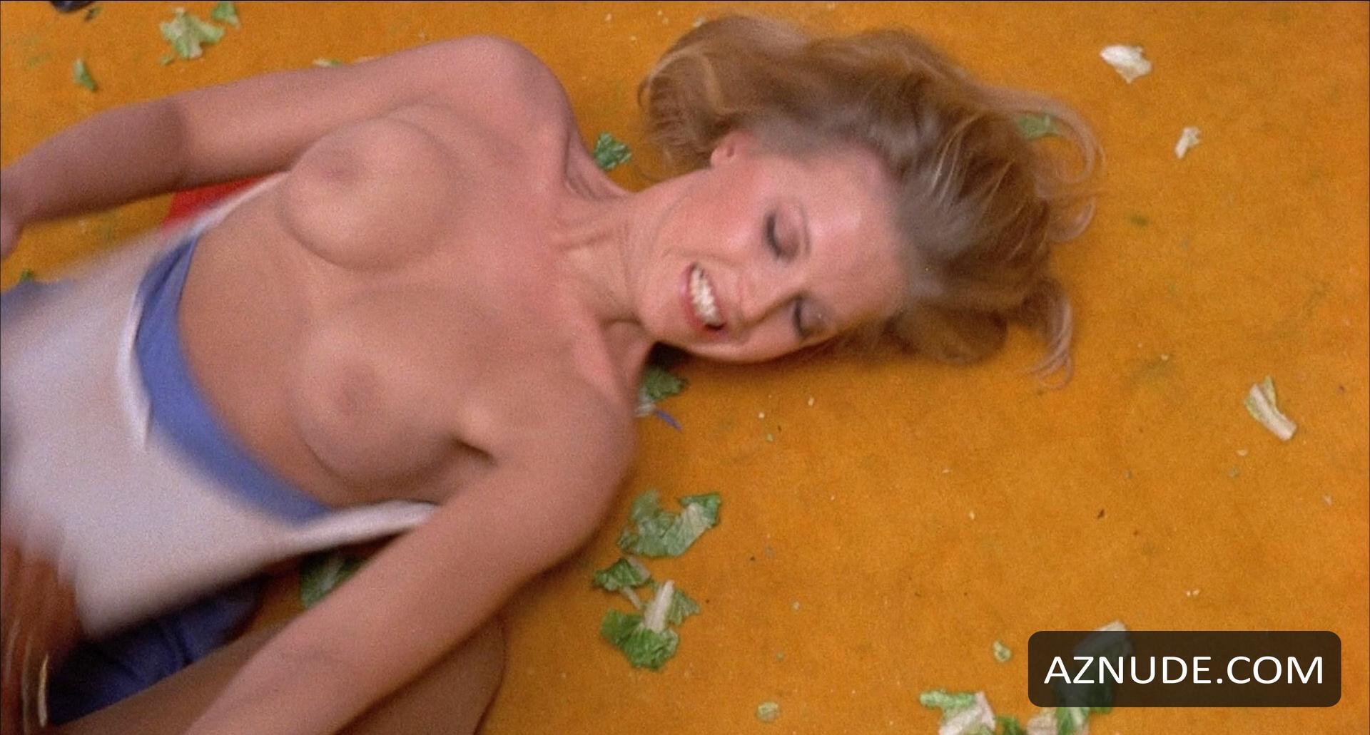 Lisa Ann Sexy MILF - YouTube