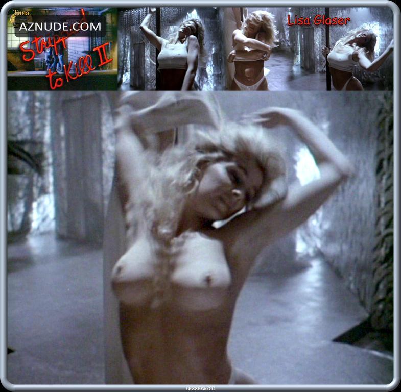 Best The Deep Nude Scenes