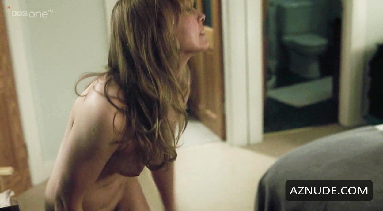 Nude hide n chercher
