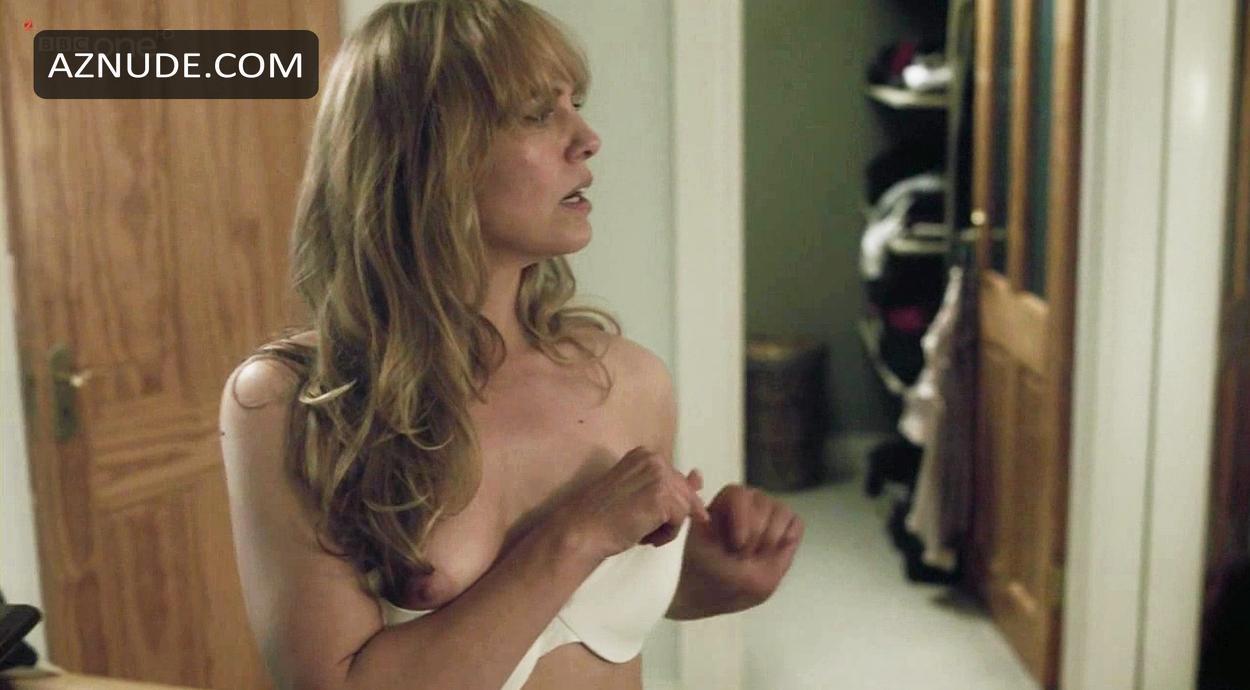 A squirting lesbian scene that i love 6