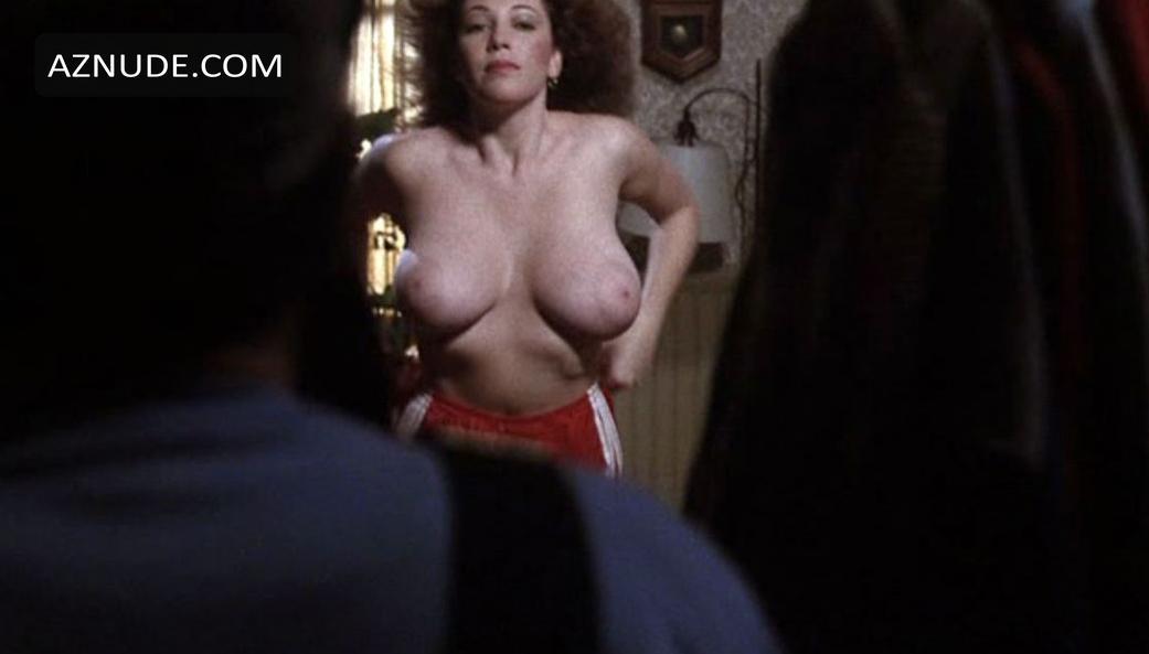 Lisa wilson nude