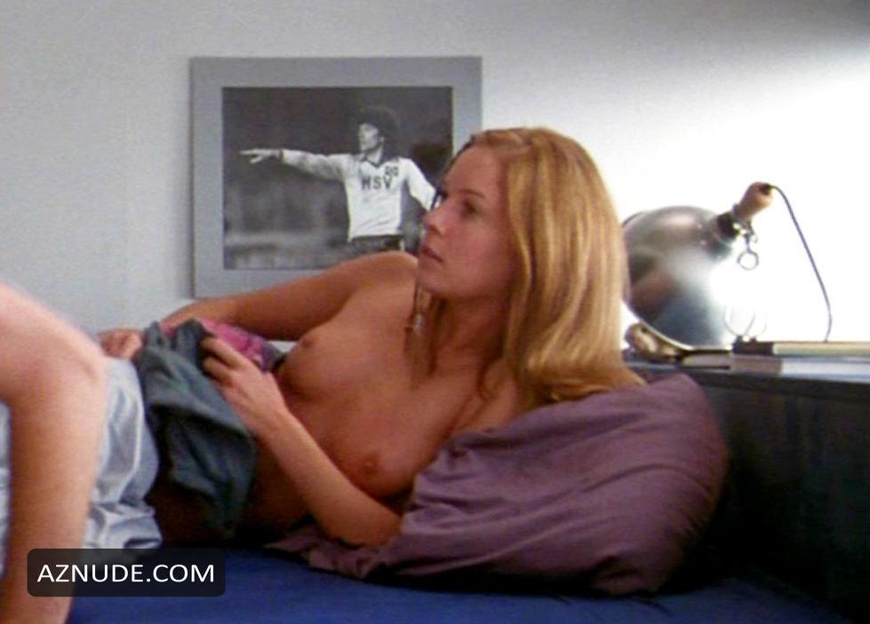 Hartetest Nude Scenes - Aznude-9760