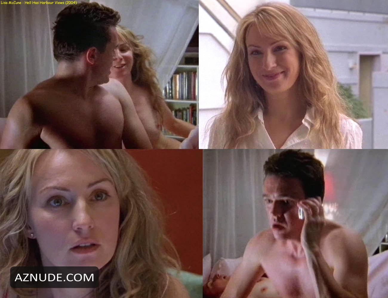 Anal orgy compilation