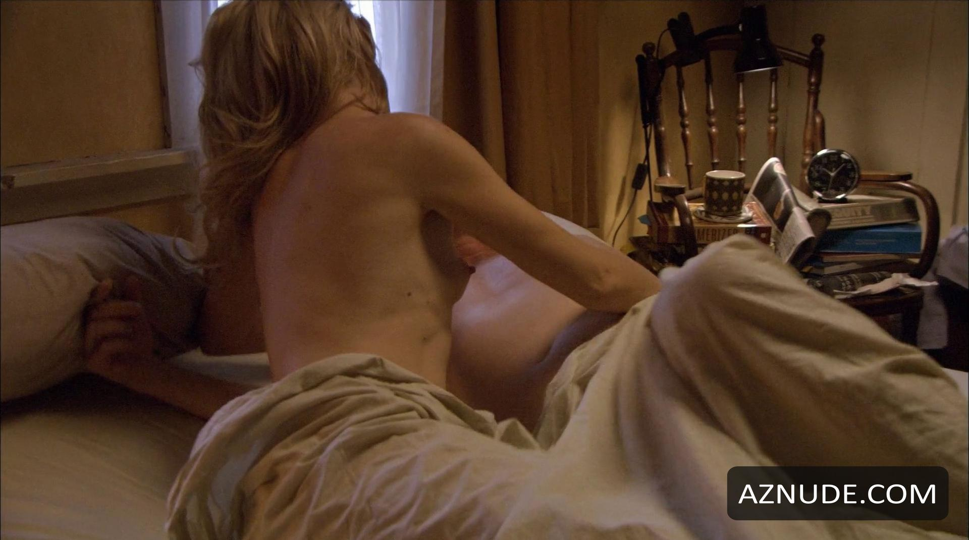 Nude pics of jessica alba