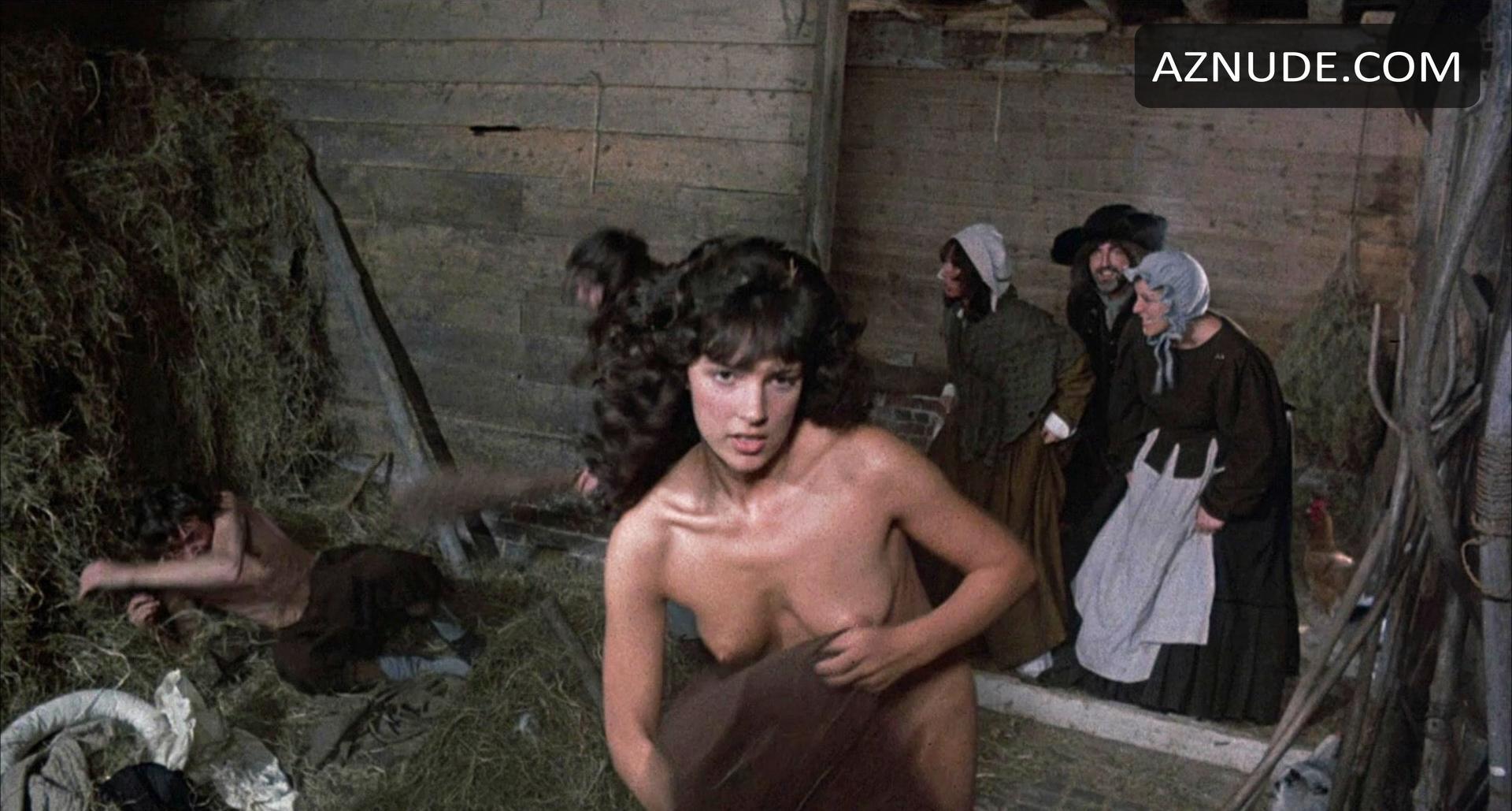 The Wicked Lady Nude Scenes - Aznude-3096