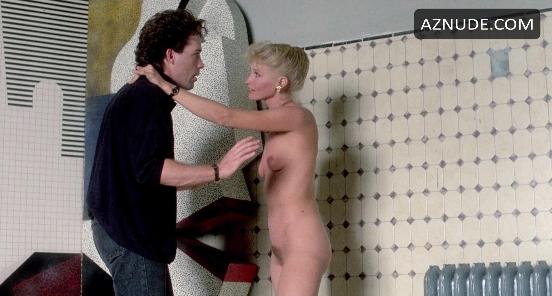 Virginia madsen nude sex in creator movie scandalplanetcom - 2 part 4