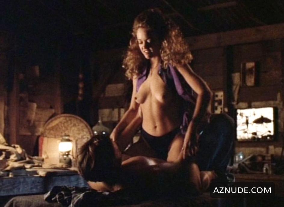 lisa-kelly-porno-ameature-sex-pic