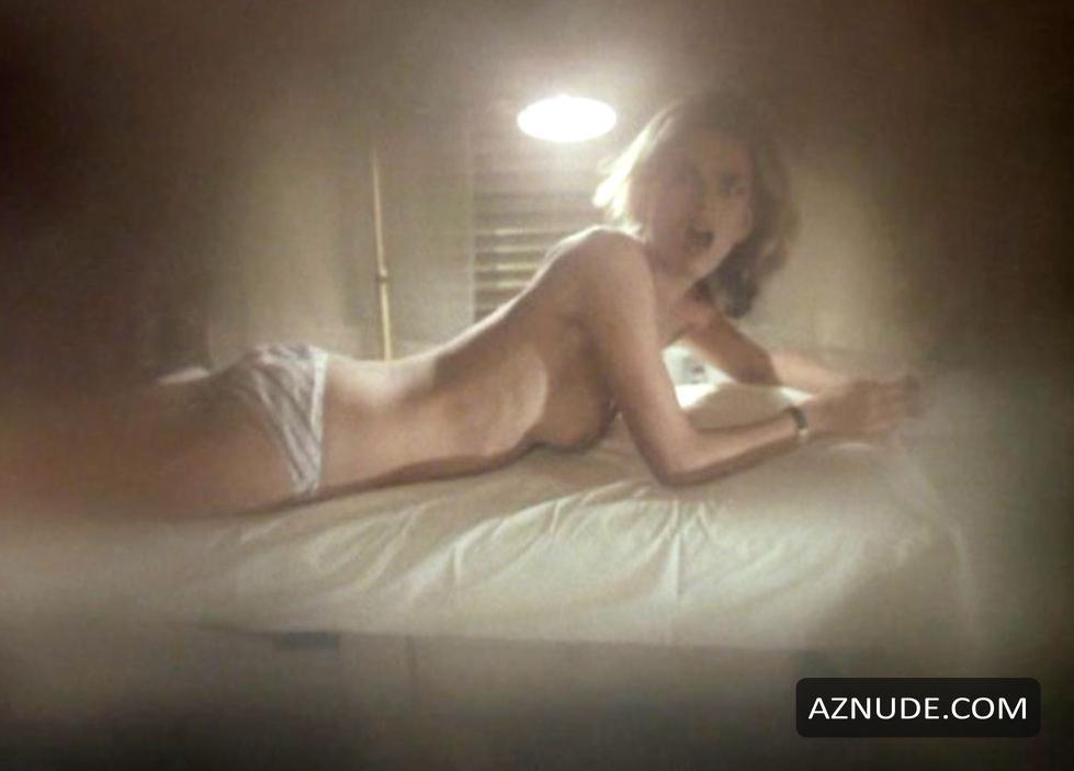 Lili taylor nude pics, page
