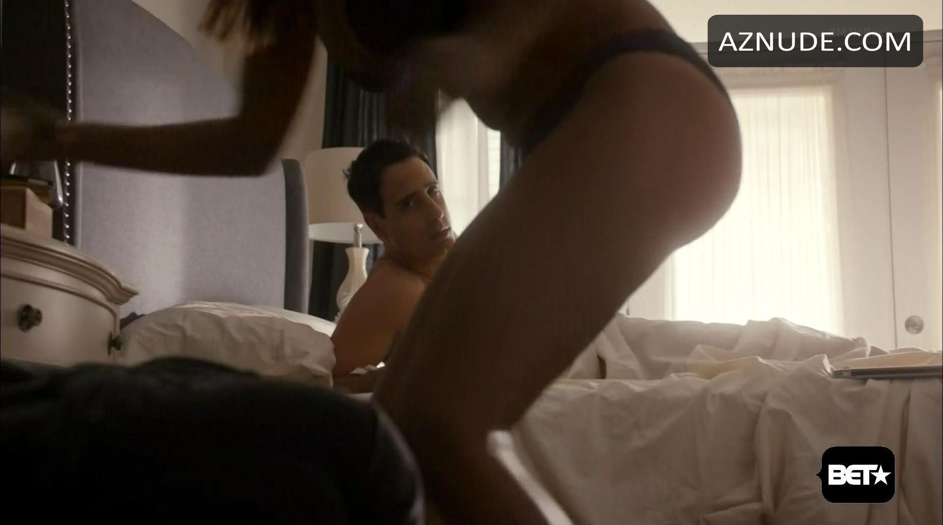 ashley fickes naked
