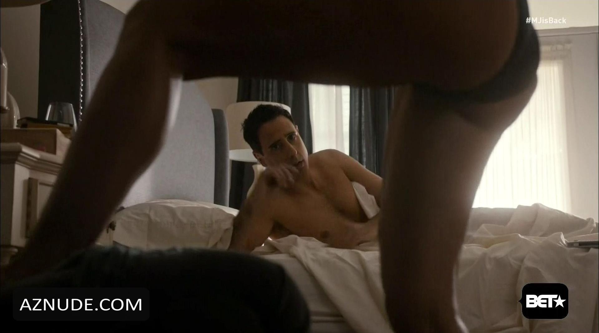 joey exxess xxx naked