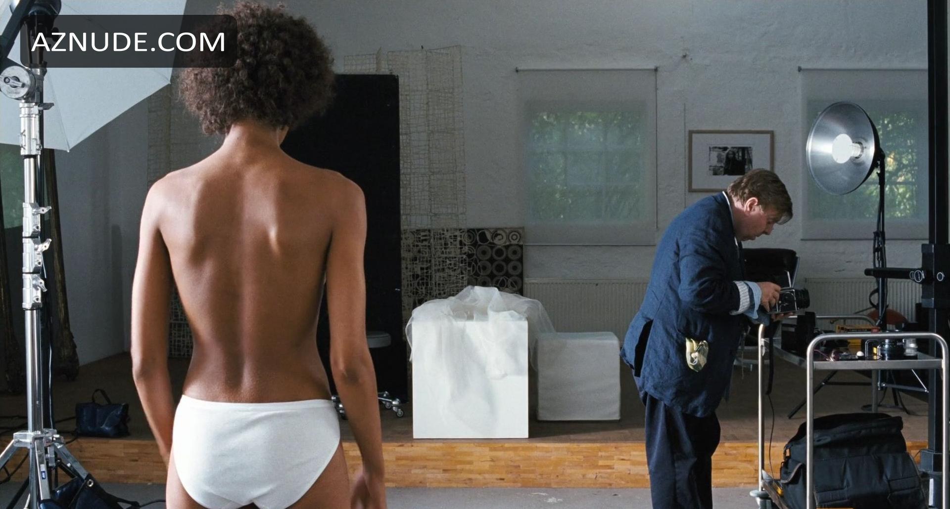 german teen nudism photos