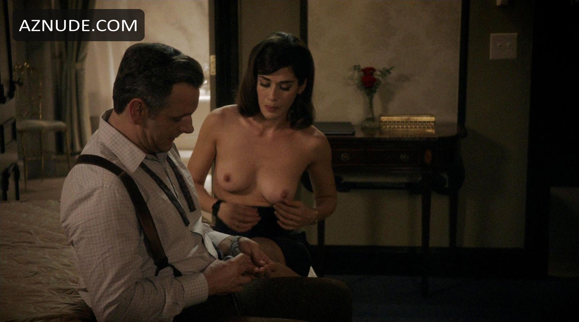 Nicole steinwedell desnuda