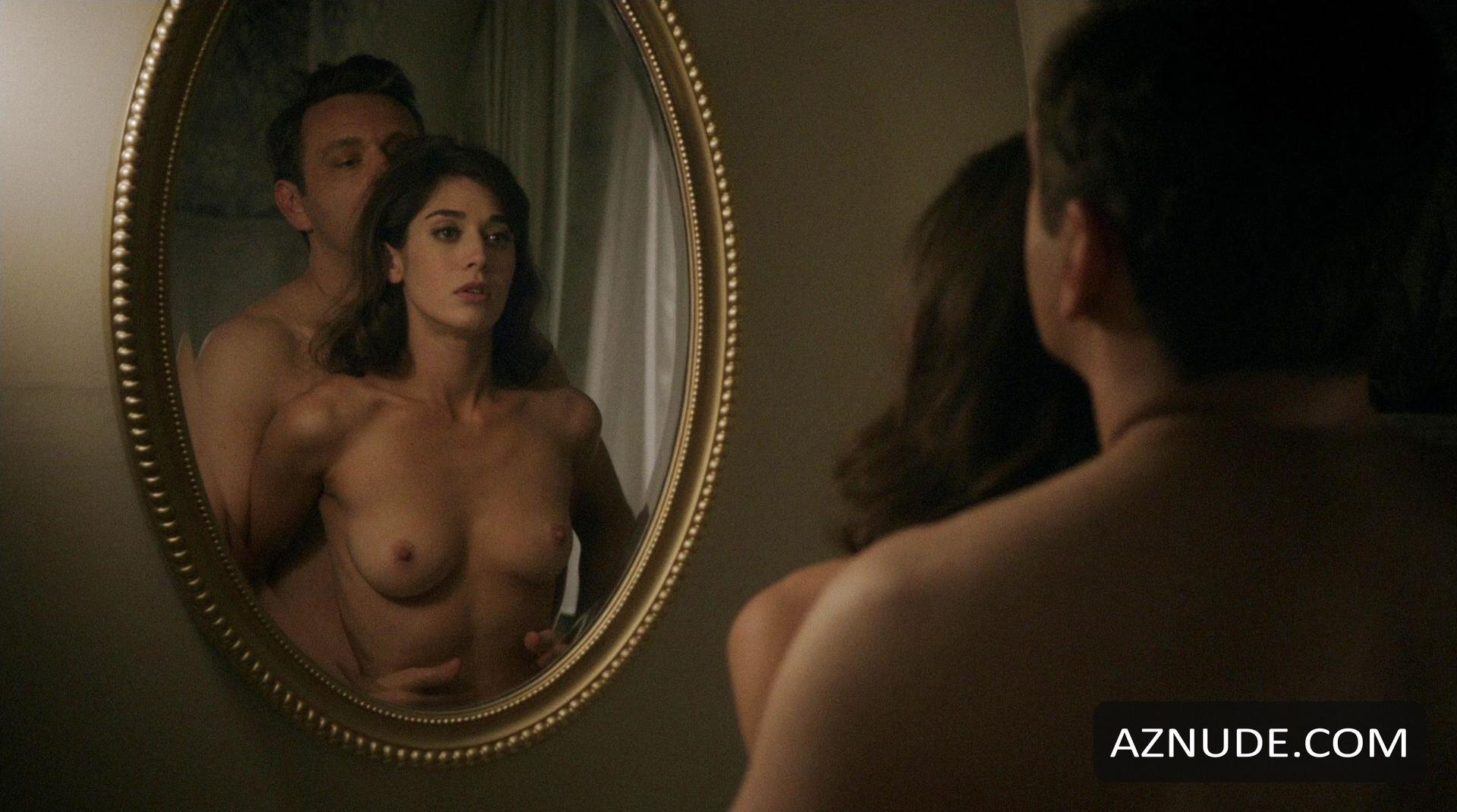 Desnuda Nicole steinwedell