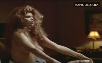 nude Davidovich blaze