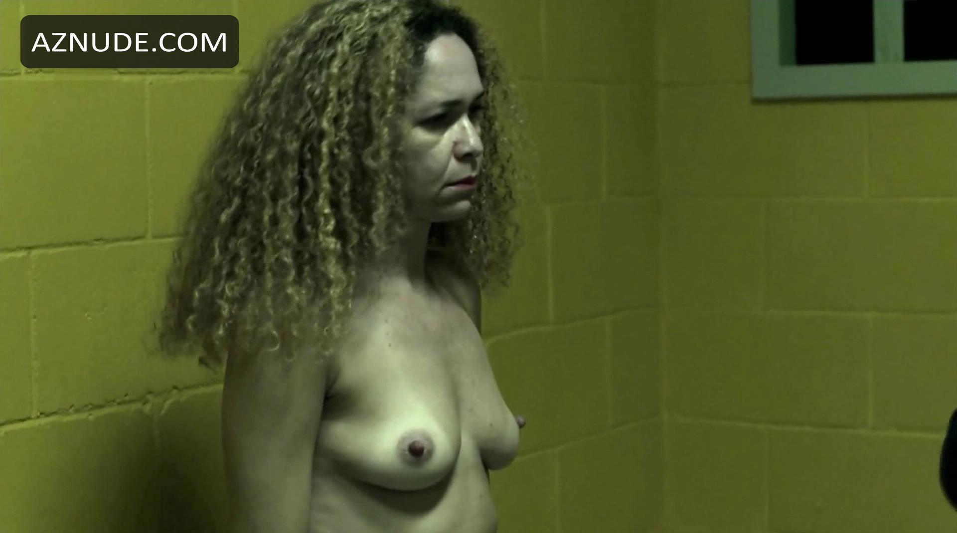 Swimwear Mercedes Ruehl Nude Pic