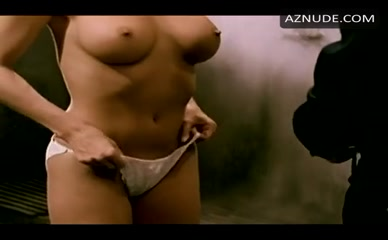 Tits Jo Lo Naked Scenes