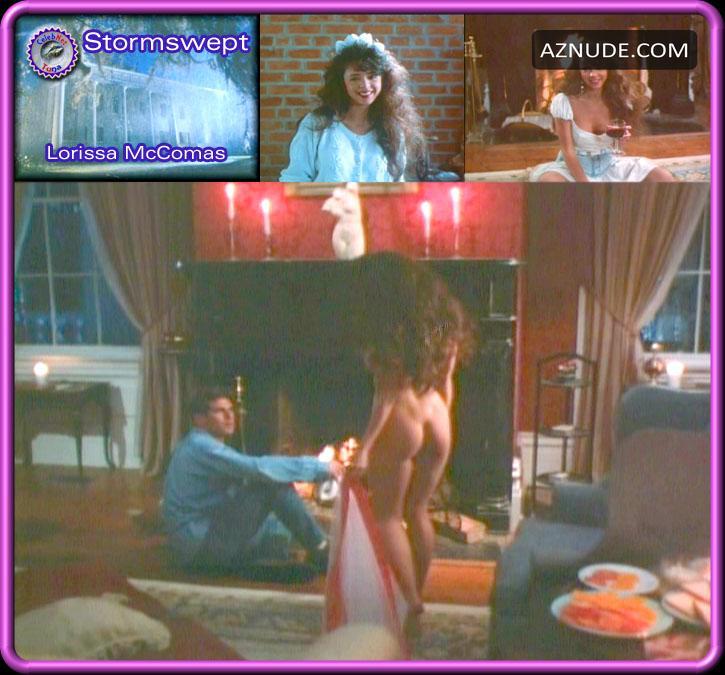 Stormswept Nude Scenes - Aznude-6573