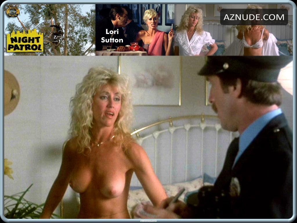Lori Sutton Nude - Aznude-6533