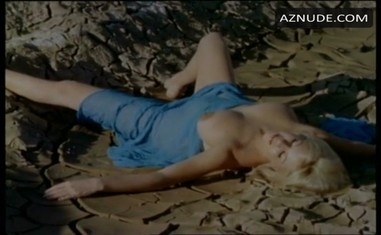 Lorna maitland nude pussy were not