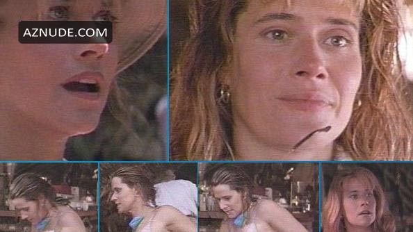 Lorraine bracco nude fakes share your