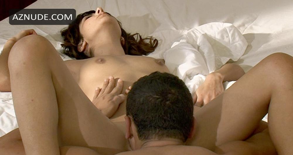 Brooke campana porno estrella se casa