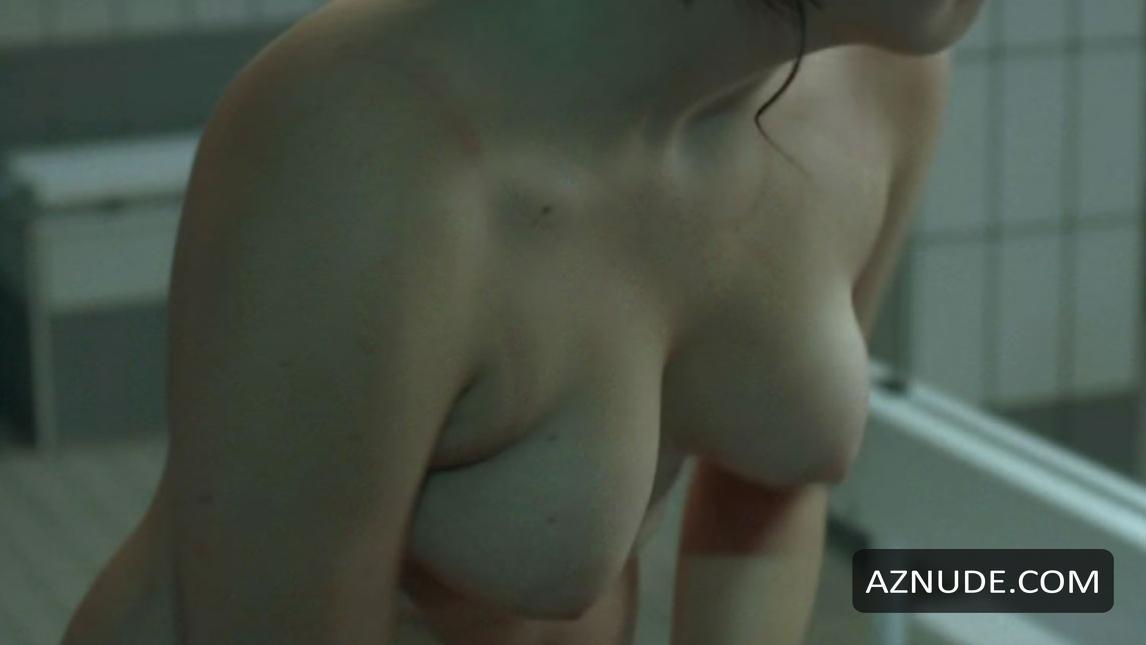 Free sex video freud