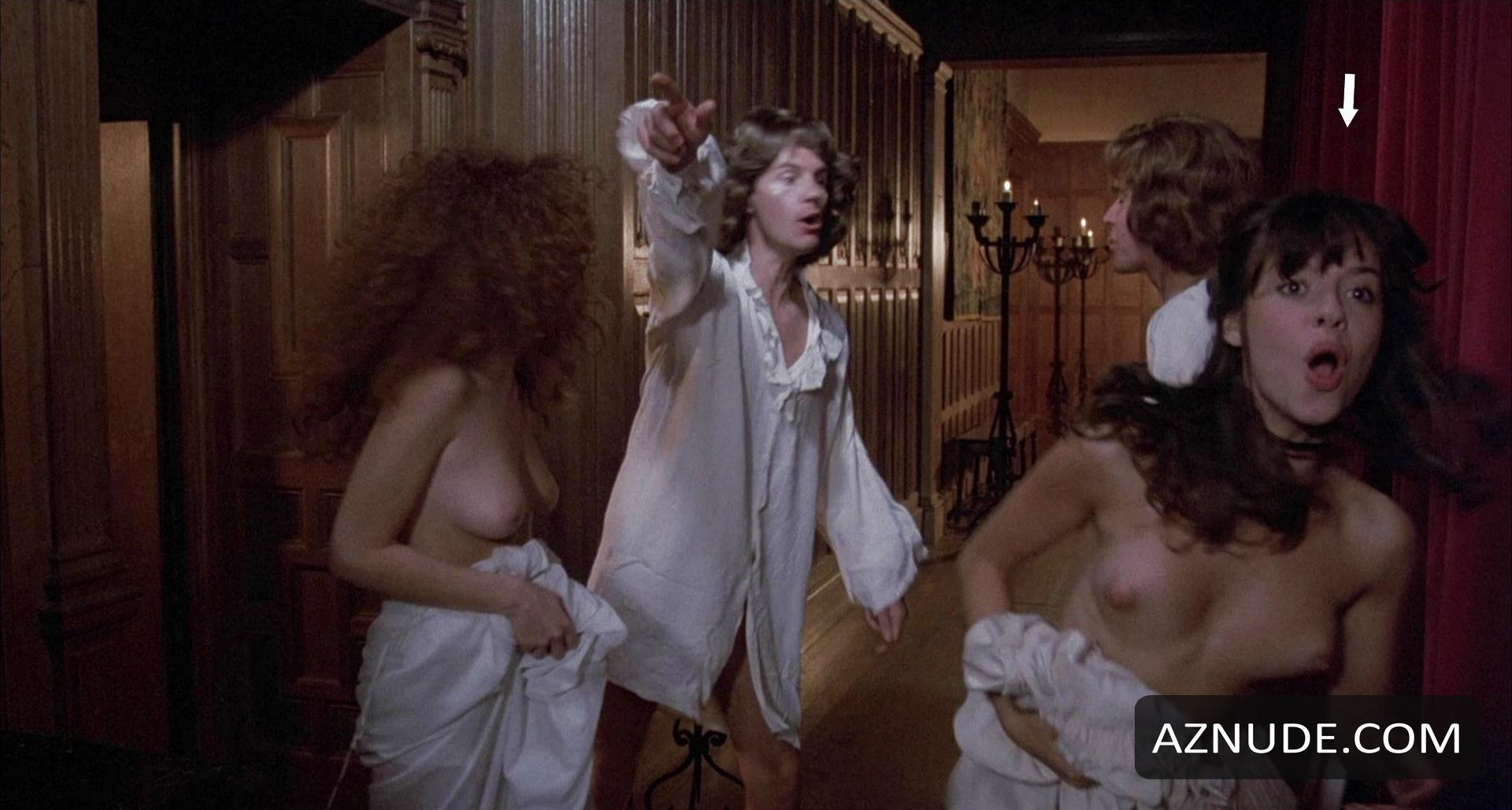 Marina Sirtis Nude Pics And Movies  Hot Girl Hd Wallpaper-6119