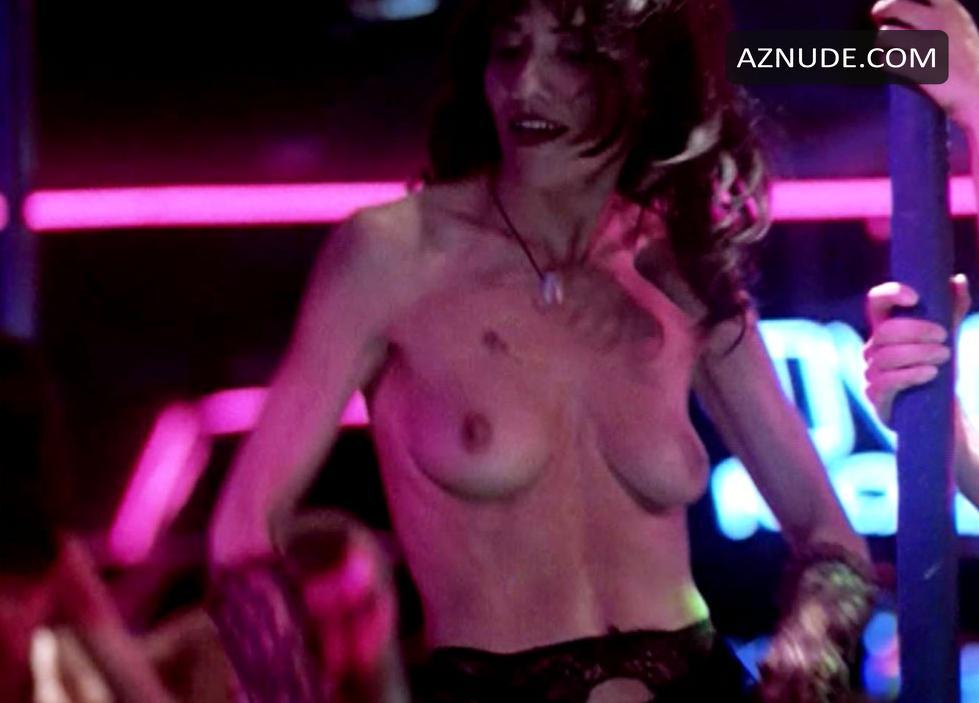Time Served Nude Scenes - Aznude-3700