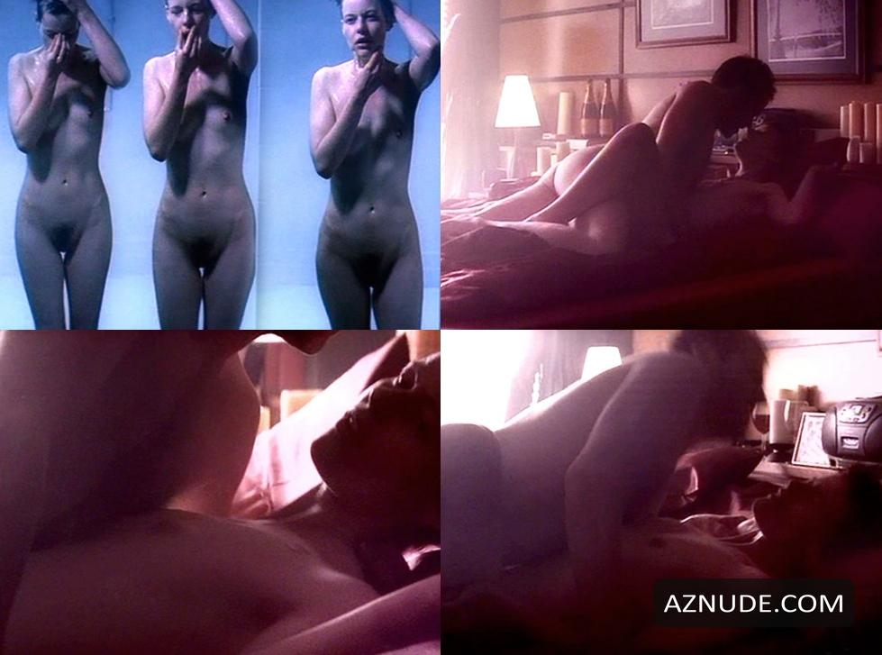Celebrity Nude Images