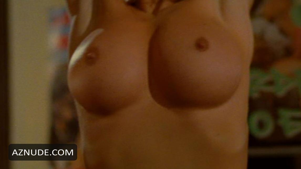 Black tribal pregnant nude woman pics porn