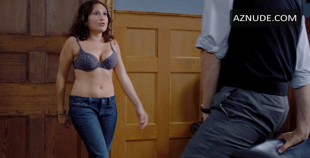 naked Topless Maria Theodorakis (14 fotos) Hacked, Twitter, underwear