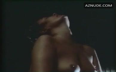 Hart  nackt LaGena LaGena Hart